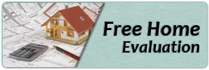Free Home Evaluation, Danish Homes REALTOR