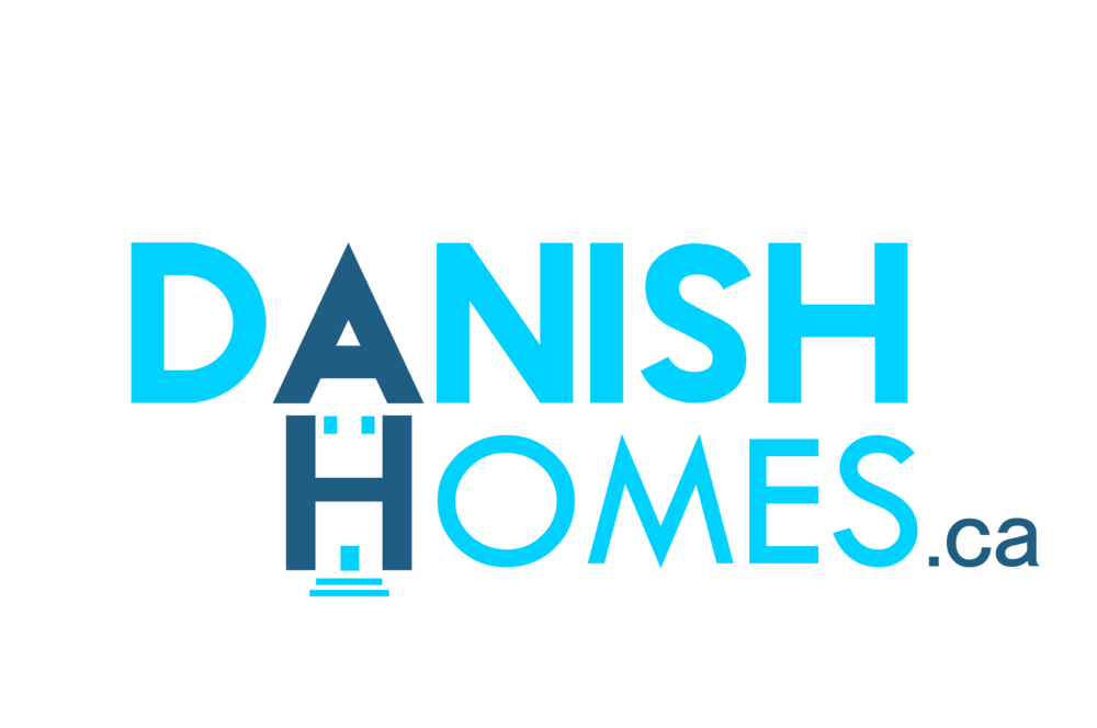 Danish Homes -  The Premium  Home Selling System